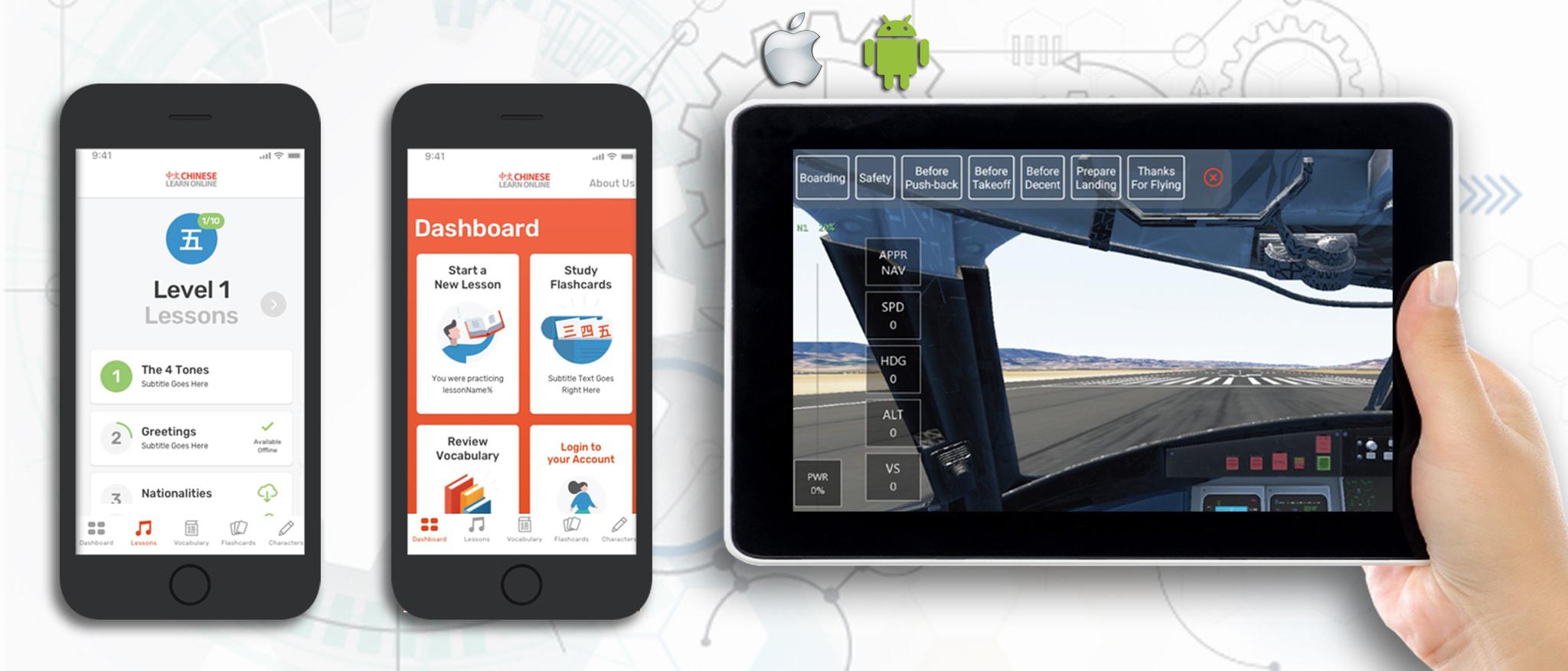 phone-app_2